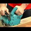 Обрезки древесины ценных пород