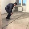 Капитальный ремонт деревянного дома своими руками