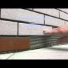 Теплоемкость стройматериалов