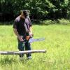 Инструкция к бензопиле штиль