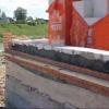 Нанесение шубы на стены