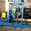 Инструкция при работе на оцилиндрованном станке