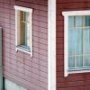 Наружная отделка стен из пеноблоков: описание работ, советы, фото. Внутренняя отделка стен из пеноблоков - практические советы