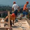 Стоимость капитального ремонта дома