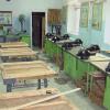 Производственное оборудование пилорама