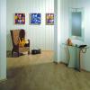 Отделка стен в прихожей панелями: советы профессионалов, цены, видео. Практические советы по ремонту в прихожей.