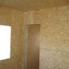 Дизайн старого деревянного дома