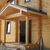 Ремонт и дизайн квартир и домов