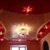 Выгодные цены натяжных потолков в Москве
