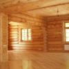 Перила навесы террасы из дерева проекты