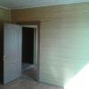 Этапы отделки стен домов из бруса. Сначала составляется проектная документация с учётом дизайна внутренних помещений