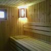 Отделка стен в парной: описание, нюансы работ, фото, видео. Дизайн и внутренняя отделка бани - как сделать красиво