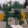 Астрон мини пилорама где производят разновидность