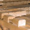Чертежи и тонкости изготовления ленточной пилорамы