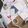 Заказать ремонт квартир недорого в Красноярске