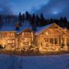 Планировка деревянных домов из бруса: описание, полезные советы, фото, видео. Секреты планировки деревянноо дома.
