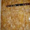Отделка стен кафельной плиткой: особенности процесса, советы, фото, видео.