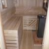 Оборудование для деревянного домостроения реферат