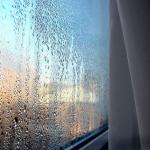 Потеют плачут окна – причины и способы решения проблемы.  Плачут окна что делать - разбираемся в самых распространенных проблеммах пластиковых окон.