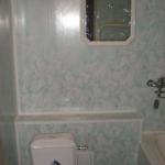 Пластиковые панели для стен фото