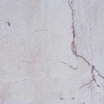 Основные дефекты панельных стен
