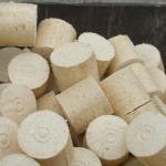 Сущность товара древесные пеллеты брикеты