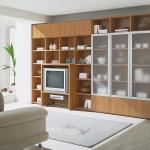 Оборудование для производства корпусной мебели цена