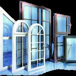 Современные пластиковые окна ремонт регулировка. Основные поломки окон и их устранение