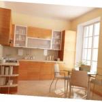 Внутренняя отделка деревянного дома гипсокартоном
