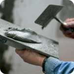 Перечень ремонтов по частным домам