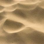 Песок Рядовой строительный