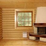 Сколько стоит ремонт в доме?