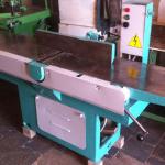 Рынок деревообрабатывающего оборудования