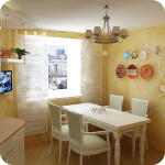 """Декоративная штукатурка """"короед"""" - технология нанесения, фото, цены, видео. Виды декоративной штукатурки для отделки стен и их особенности"""