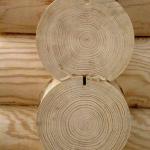 Сколько стоит оборудование производить калиброванные брусья?