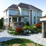 Какие дома подлежат капитальному ремонту?
