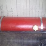 Ловато газовое оборудование