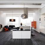 Хорошей квартире достойный ремонт