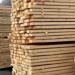 магазин мир дерева в твери