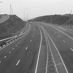 Современные технология строительства автомобильных дорог в России. Что нового и что уже устарело?