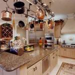 Сроки и цена ремонта дома