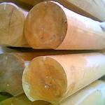 Завод оциллиндрованных деревянных домов