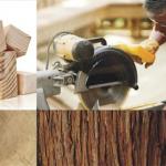 Курсы деревообработки