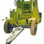 Военная пилорама