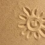 Песок строительный технические характеристики