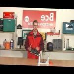 Гидроклин ГД предназначен