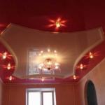 Ремонт частных домов в Красноярске
