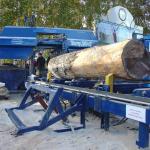 Бизнес план для деревообработки