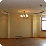Сроки капитального ремонта жилого дома