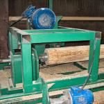 Производство цилиндровки